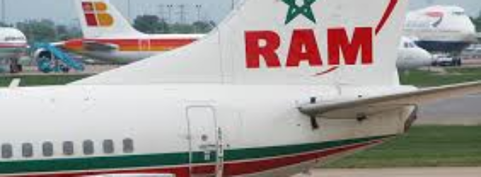 Royal Air Maroc lancera 2 vols par jour entre Casablanca et Montréal à l'été 2019