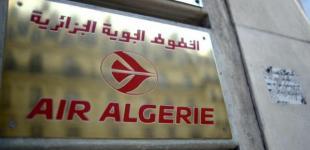 CORRUPTION – Air Algérie a offert un marché aux Canadiens