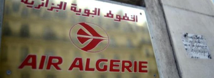 Air Algérie gagne un procès au Canada .