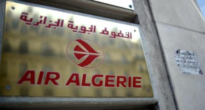 Air Algérie prendrait des Boeing 787 et 777