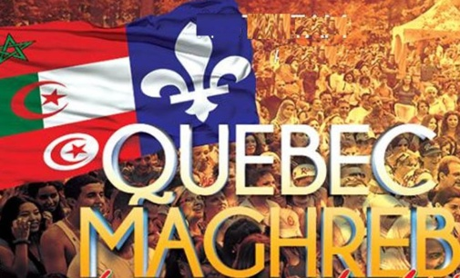 Les Maghrébins au Québec : l'Intégration en questions