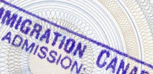 Immigration Québec : délais traitement dossiers – novembre 2014