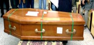 L'Etat algérien prend en charge le rapatriement des dépouilles des ressortissants