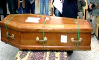 Le rapatriement des dépouilles mortelles des personnes nécessiteuses pris en charge par les consulats