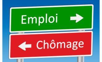 Montréal:Le chômage  des immigrants diplômés