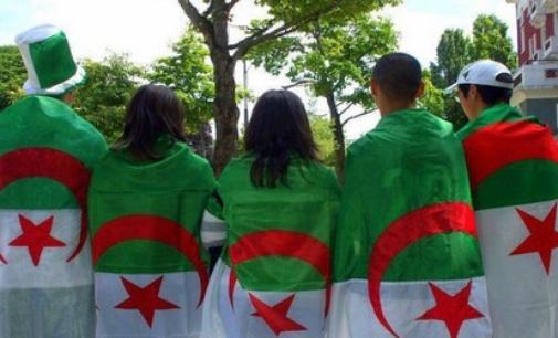 Séjour en Algérie pour les jeunes algériens du Canada