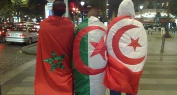 Les Tunisiens vivraient plus longtemps que les Marocains et les Algériens