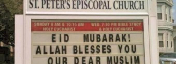 Rencontre maghrebine musulmane avec mon bled