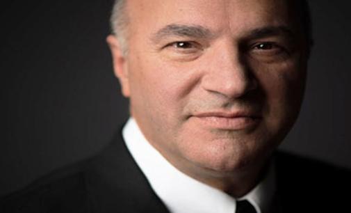 Entrevue avec M. Kevin O'Leary candidat à la chefferie du Parti conservateur du Canada