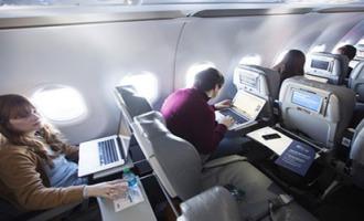 Les appareils électroniques interdits dans les vols Maroc-USA