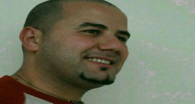 Un algéro-canadien de Montréal  perd la vie dans l' attentat de Ouagadougou .