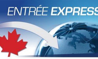 L'Ambassade du Canada en Algérie informe sur le programme « Entrée express »
