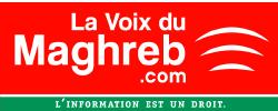 La Voix du Maghreb