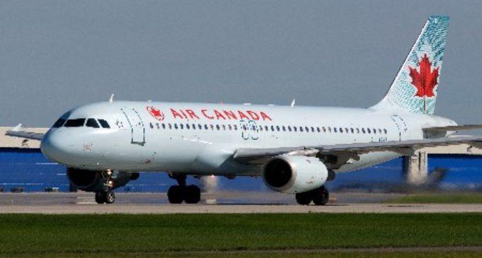 Air Canada-Le vol Montréal-Casablanca sera assuré dorénavant par un Airbus