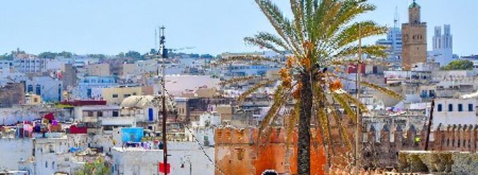 Ouverture prochaine du Bureau du Québec à Rabat