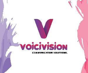 voicivision_org