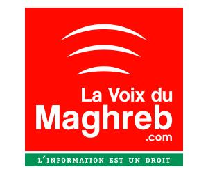 lavoix_du_maghreb