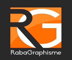 RG_300x250